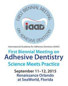 IAAD_Logo