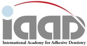 iaad-logo-300px